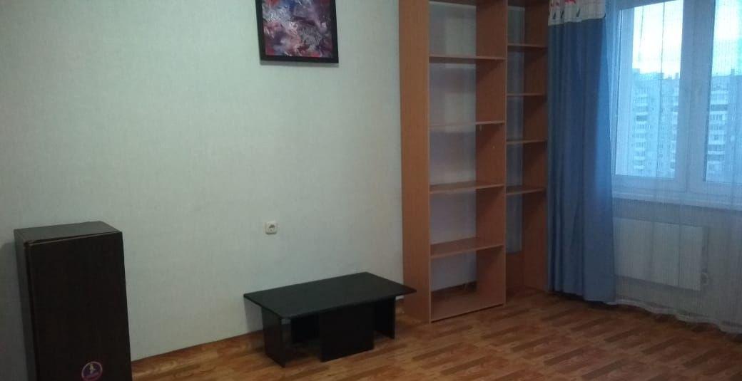 1к квартира ул. 9 Мая, 65 | 13800 | аренда в Красноярске фото 2