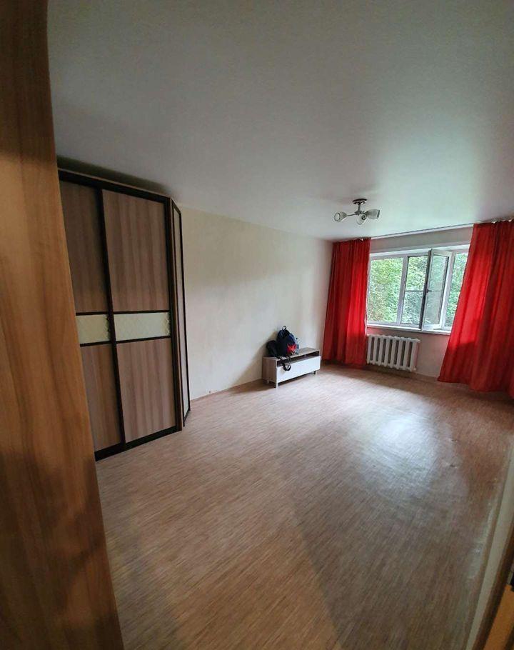 1к квартира ул. Устиновича, 38 | 11000 | аренда в Красноярске фото 2