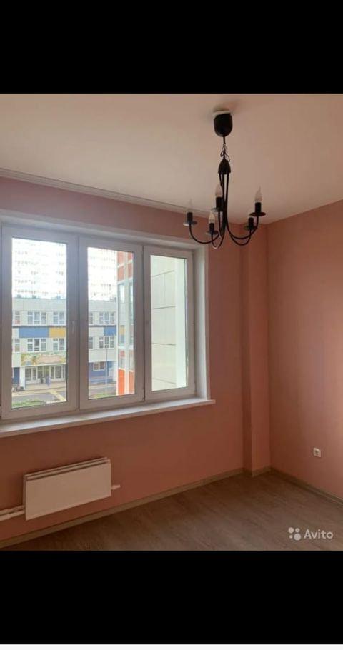 1к квартира ул. Карамзина, 14 | 15000 | аренда в Красноярске фото 7