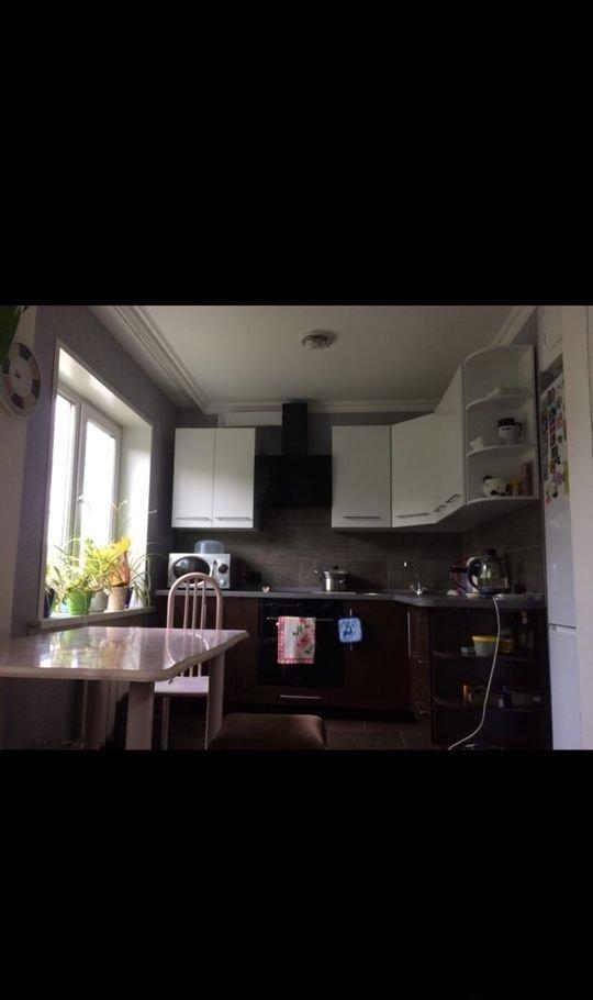 1к квартира микрорайон Северный, ул. Мате Залки, 12А | 10000 | аренда в Красноярске фото 2