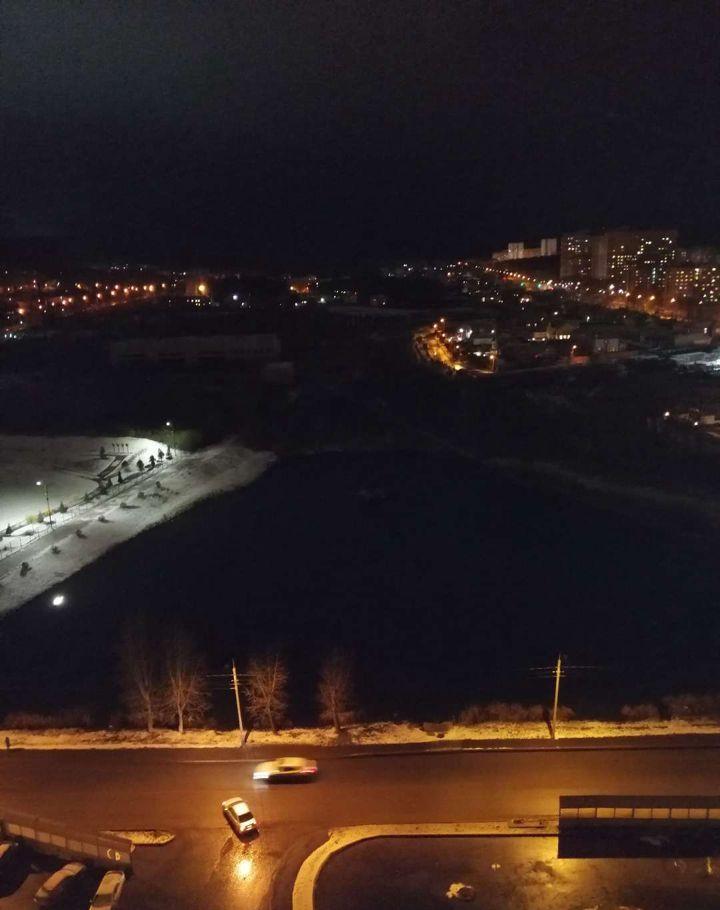 студия ул. Вильского, 36   15000   аренда в Красноярске фото 8