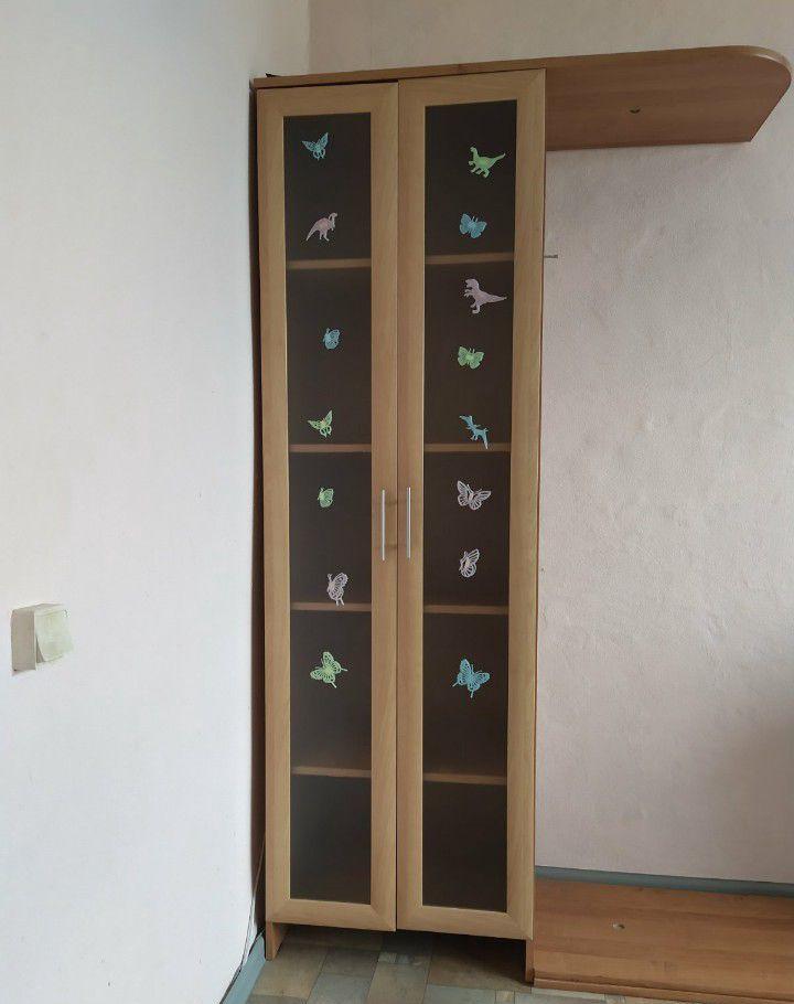 1к квартира Коммунальная ул., 4 | 10000 | аренда в Красноярске фото 10