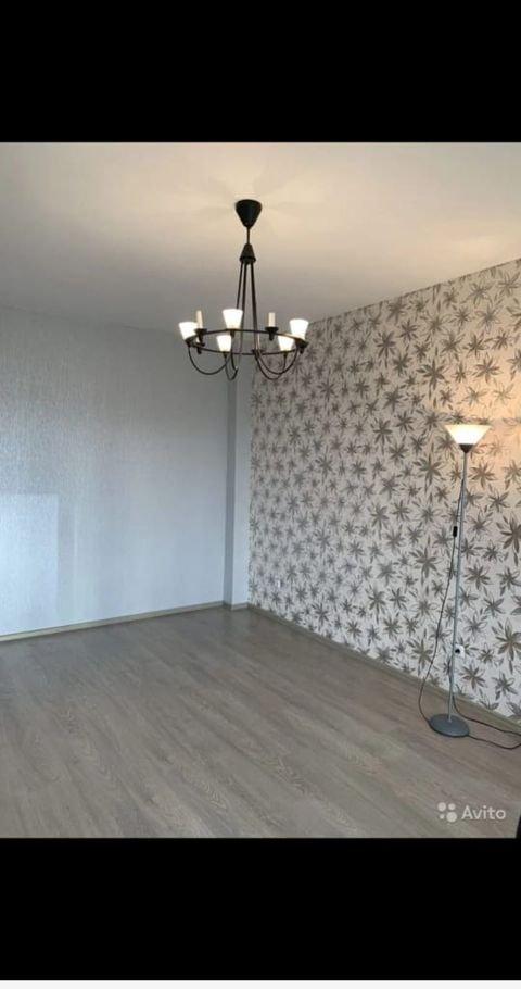 1к квартира ул. Карамзина, 14 | 15000 | аренда в Красноярске фото 10