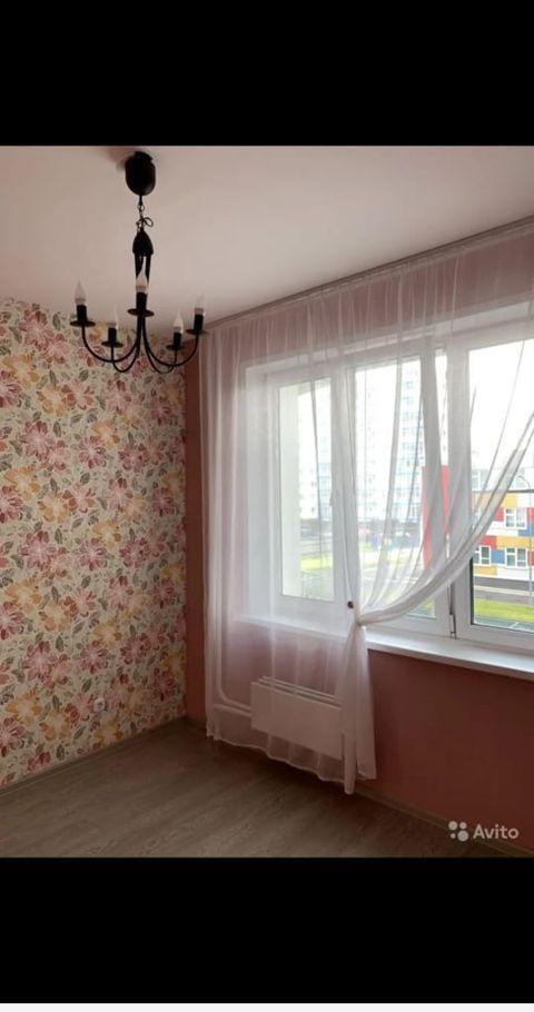 1к квартира ул. Карамзина, 14 | 15000 | аренда в Красноярске фото 2