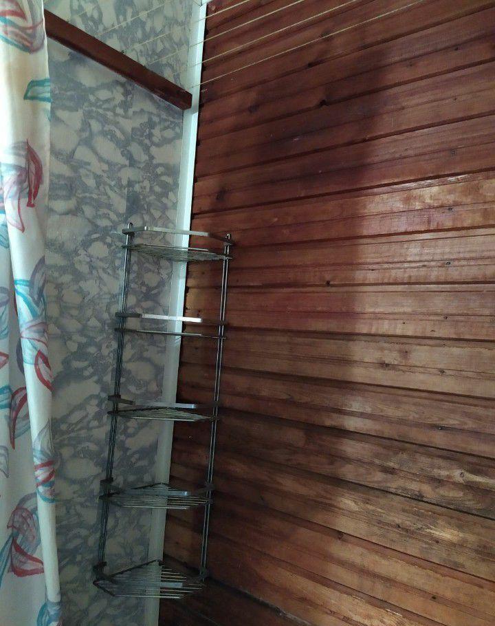 1к квартира Коммунальная ул., 4 | 10000 | аренда в Красноярске фото 2