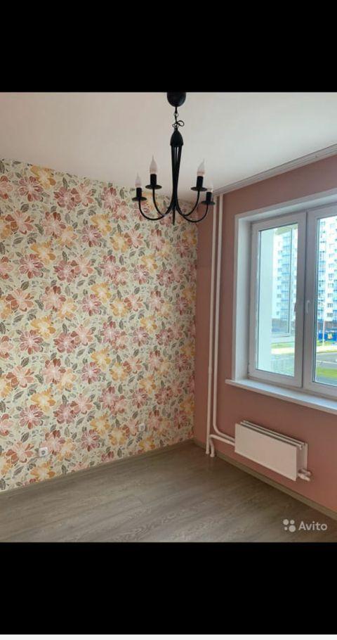 1к квартира ул. Карамзина, 14 | 15000 | аренда в Красноярске фото 4