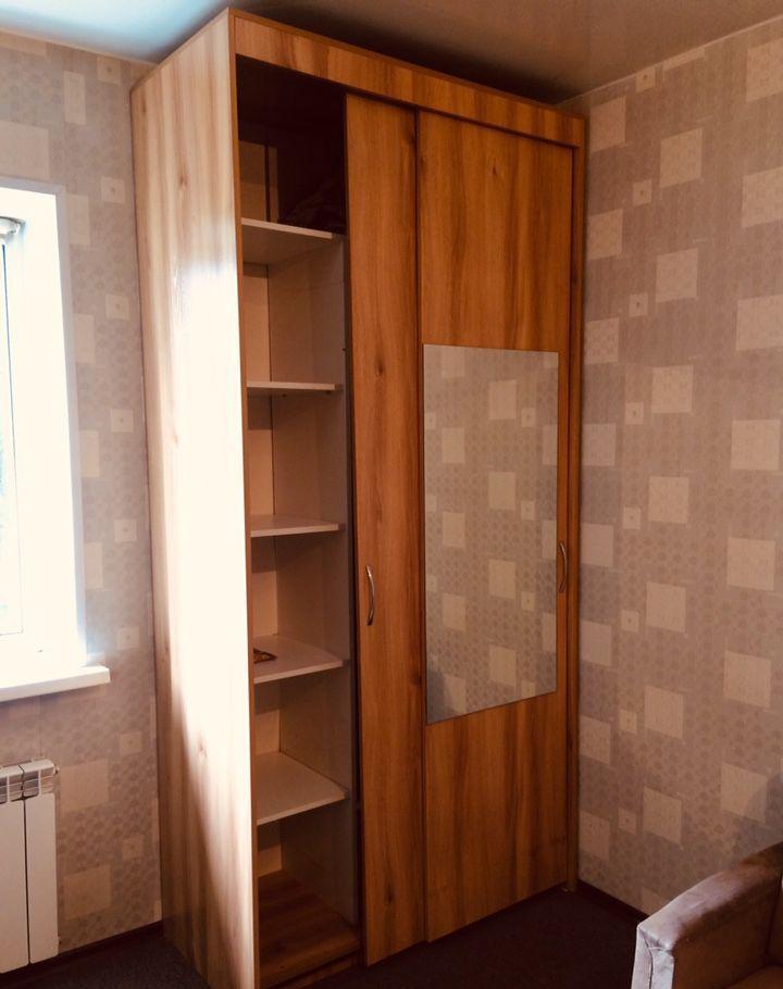 студия ул. Писарева, 19   10300   аренда в Красноярске фото 3