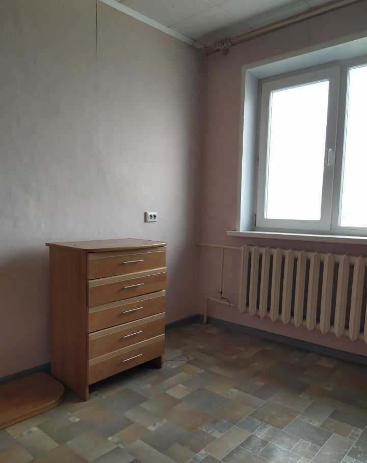 1к квартира Коммунальная ул., 4 | 10000 | аренда в Красноярске фото 9