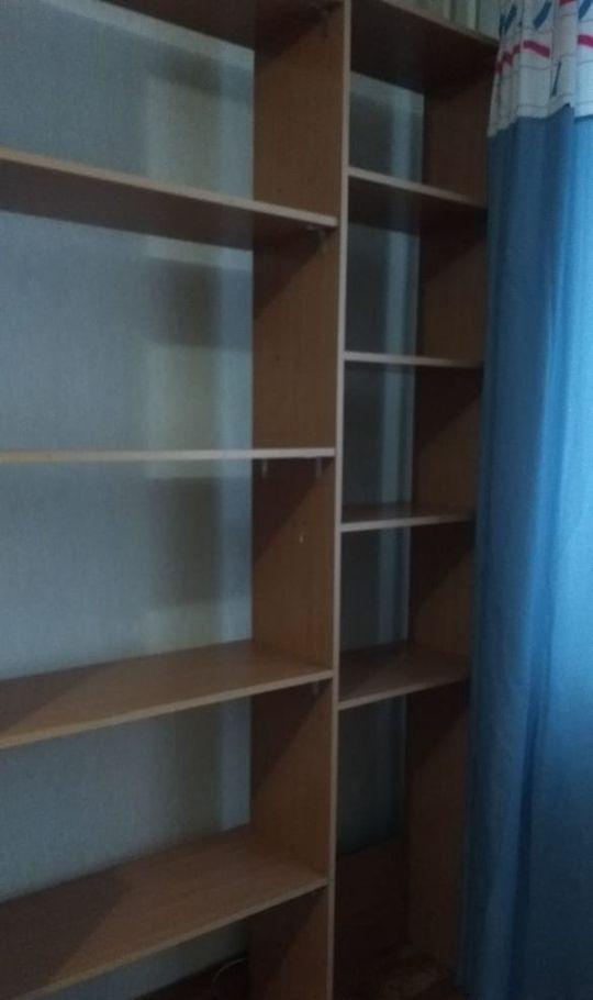 1к квартира ул. 9 Мая, 65 | 13800 | аренда в Красноярске фото 8