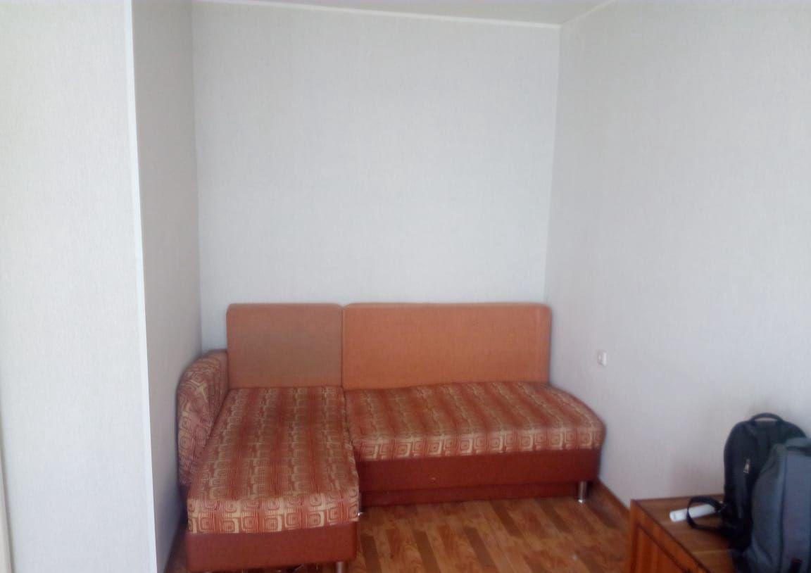 1к квартира ул. 9 Мая, 65 | 13800 | аренда в Красноярске фото 7