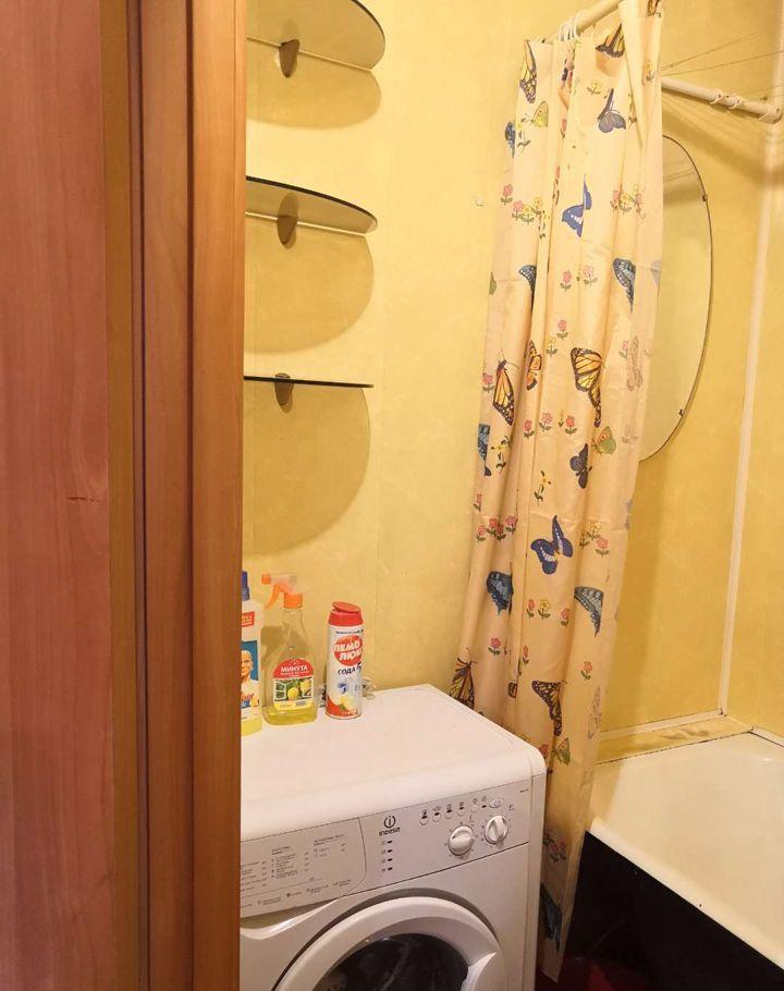 2к квартира Северо-Енисейская ул., 46   20000   аренда в Красноярске фото 9