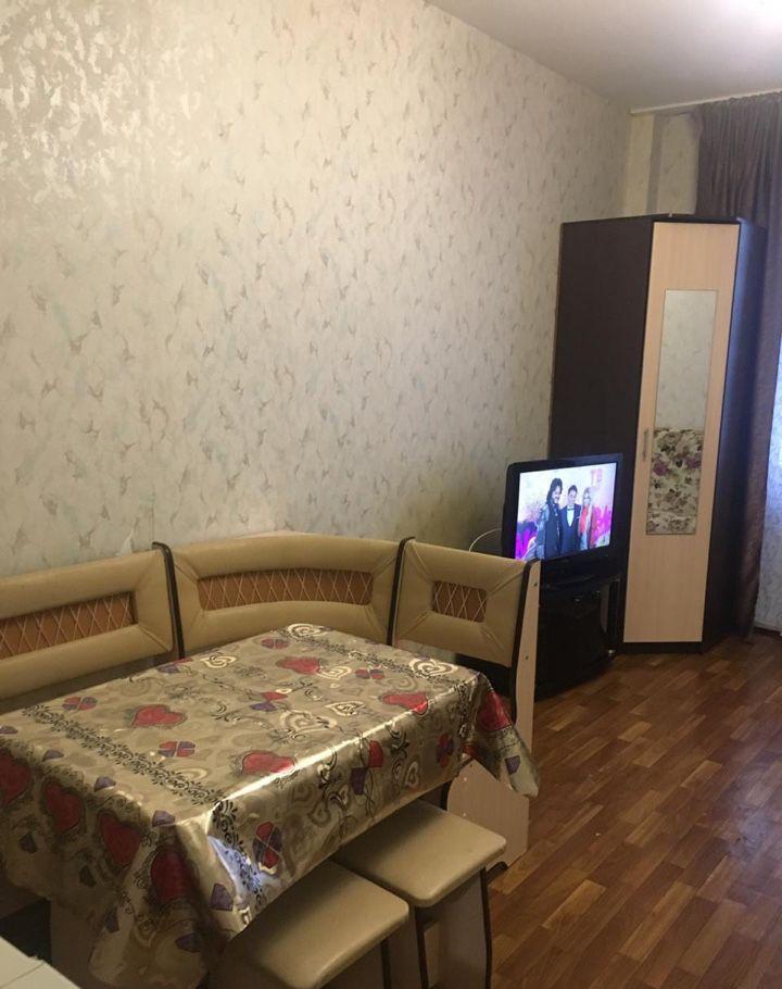 студия ул. Карамзина, 16 | 13000 | аренда в Красноярске фото 2