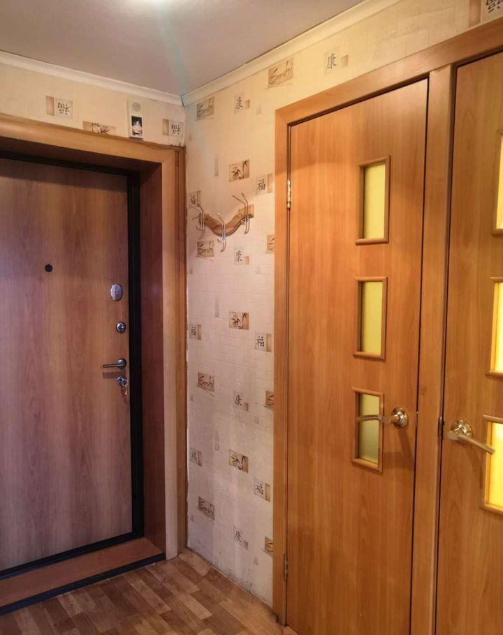 2к квартира Северо-Енисейская ул., 46   20000   аренда в Красноярске фото 1