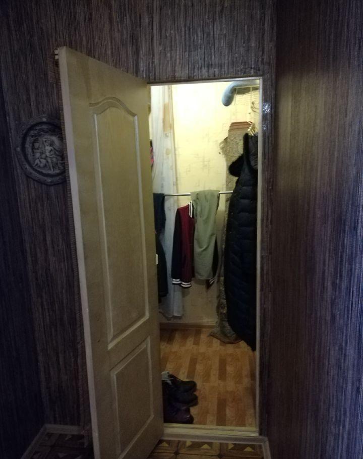 1к квартира ул. 9 Мая, 10 | 15000 | аренда в Красноярске фото 6