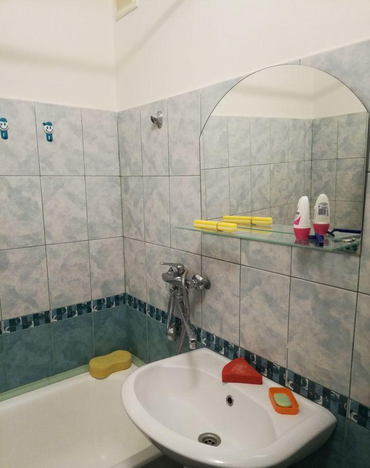 1к квартира ул. 9 Мая, 10 | 15000 | аренда в Красноярске фото 1