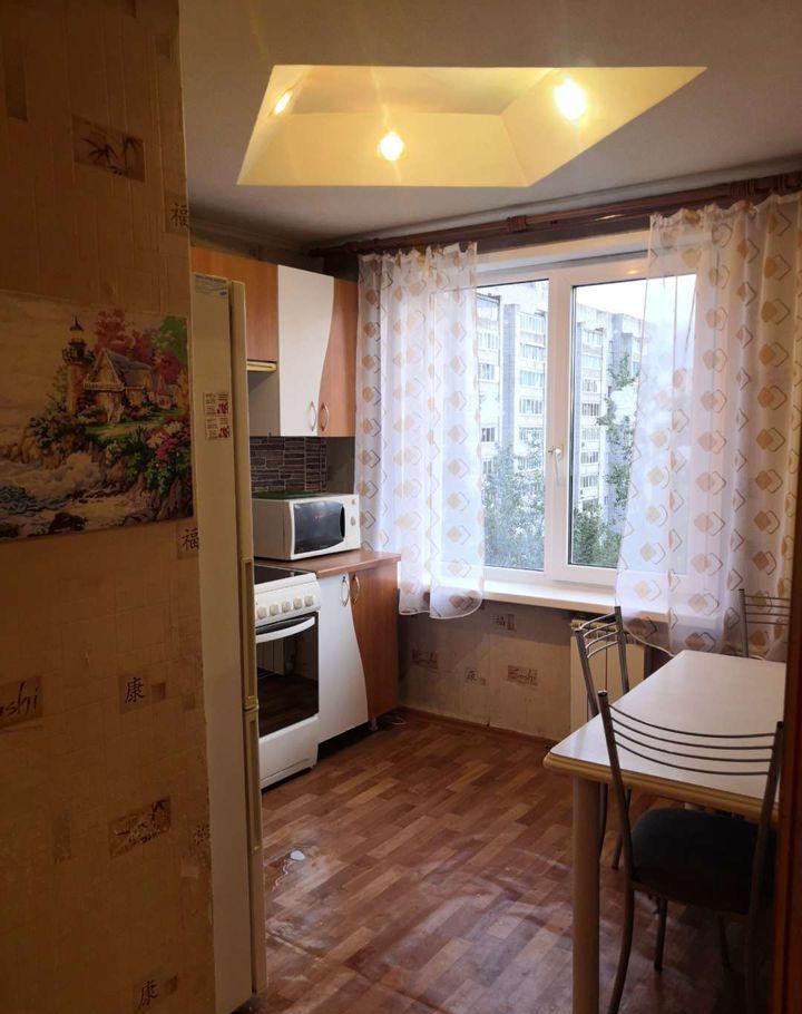 2к квартира Северо-Енисейская ул., 46   20000   аренда в Красноярске фото 2
