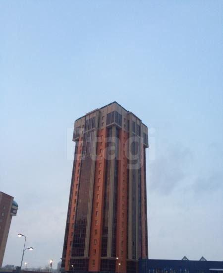 2к квартира Капитанская ул., 10 | 35000 | аренда в Красноярске фото 5
