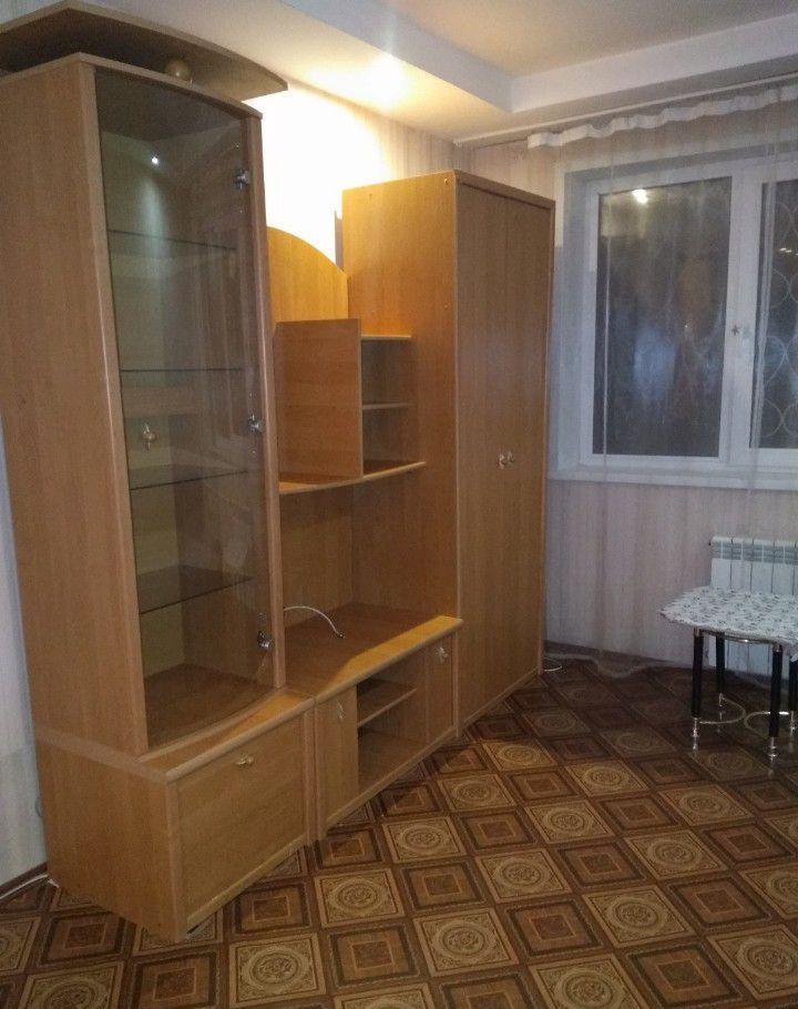 студия Семафорная ул., 235А | 10000 | аренда в Красноярске фото 4