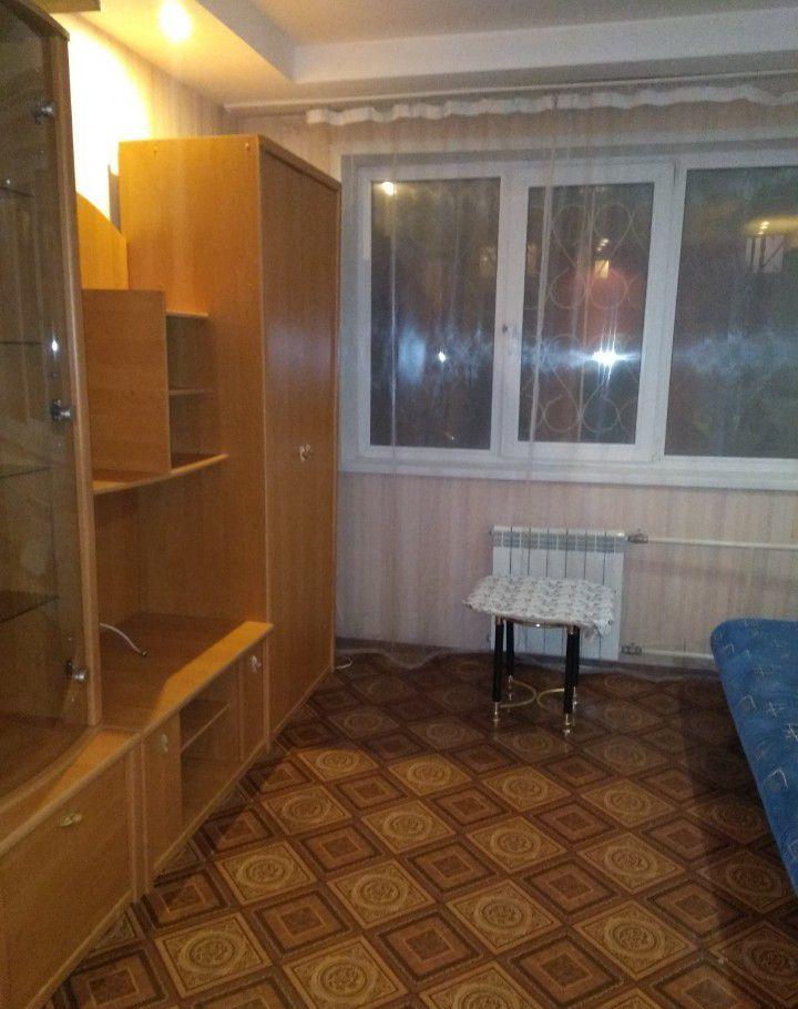 студия Семафорная ул., 235А | 10000 | аренда в Красноярске фото 2