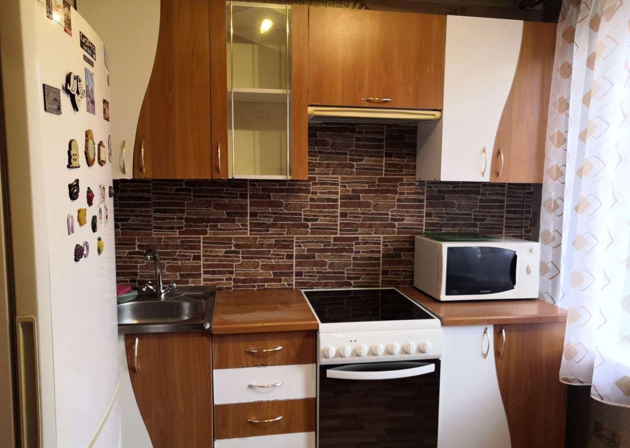 2к квартира Северо-Енисейская ул., 46   20000   аренда в Красноярске фото 14