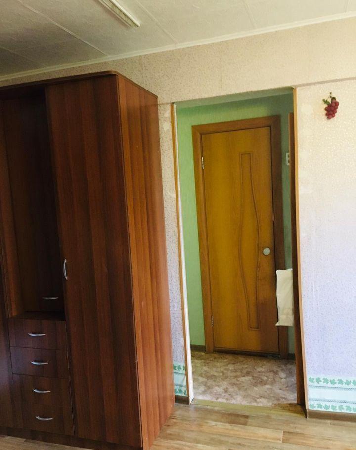 1к квартира пр-т имени Газеты Красноярский Рабочий, 177   14500   аренда в Красноярске фото 3