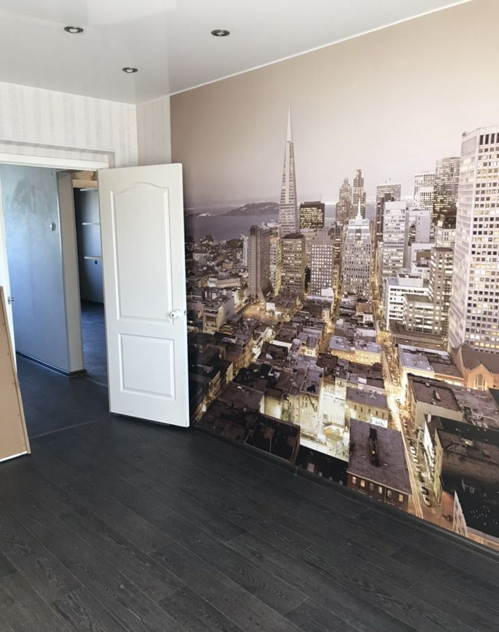 2к квартира Лиственная ул., 23 | 18000 | аренда в Красноярске фото 8