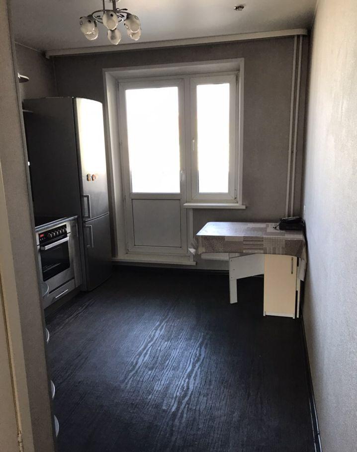2к квартира Лиственная ул., 23 | 18000 | аренда в Красноярске фото 3