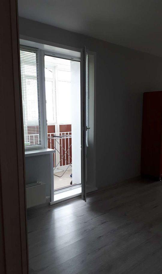 1к квартира Соколовская ул., 78 | 13000 | аренда в Красноярске фото 11