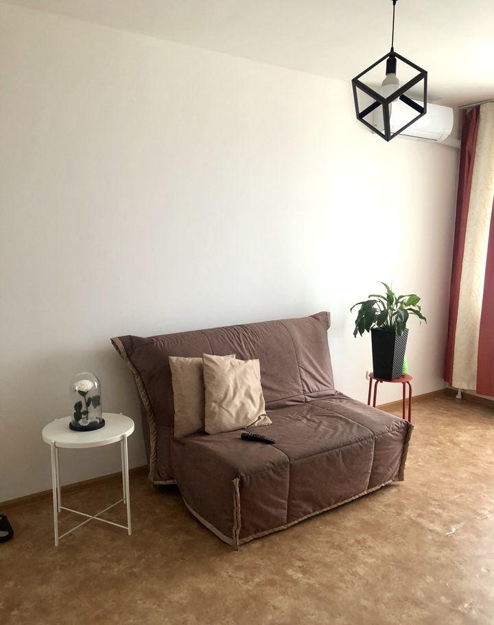 1к квартира ул. Лесников, 23 | 16000 | аренда в Красноярске фото 6