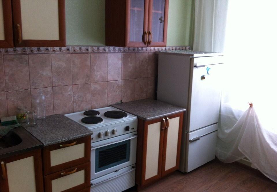 2к квартира микрорайон Взлётка, ул. Весны, 5 | 17500 | аренда в Красноярске фото 1