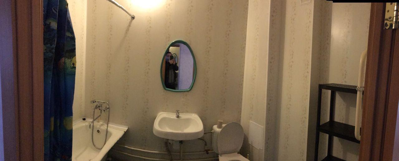 2к квартира ул. 78-й Добровольческой Бригады, 28 | 25000 | аренда в Красноярске фото 1