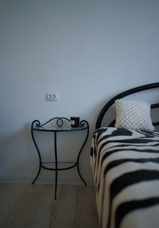 2к квартира пр-т Мира, 39 | 38000 | аренда в Красноярске фото 10