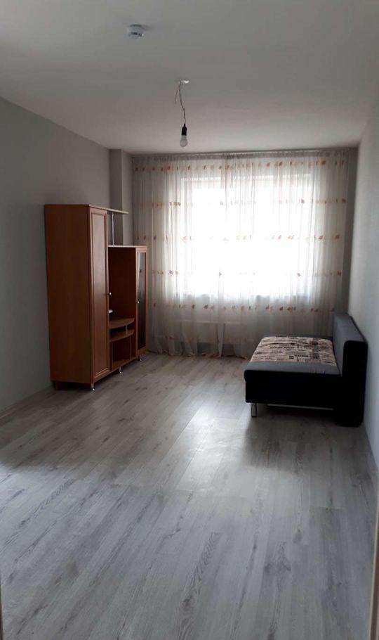 1к квартира Соколовская ул., 78 | 13000 | аренда в Красноярске фото 3