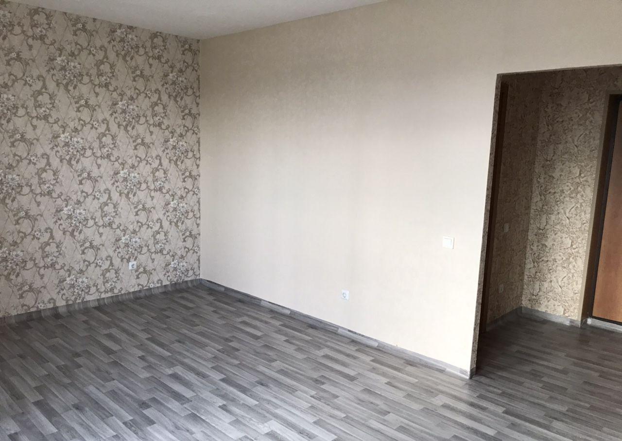 1к квартира ул. Микуцкого, 3   12000   аренда в Красноярске фото 4