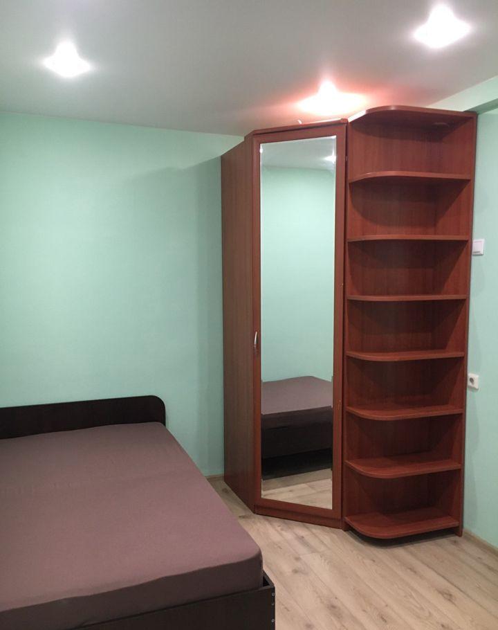 2к квартира ул. Железнодорожников, 32 | 16500 | аренда в Красноярске фото 3