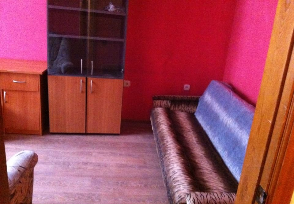 2к квартира микрорайон Взлётка, ул. Весны, 5 | 17500 | аренда в Красноярске фото 4