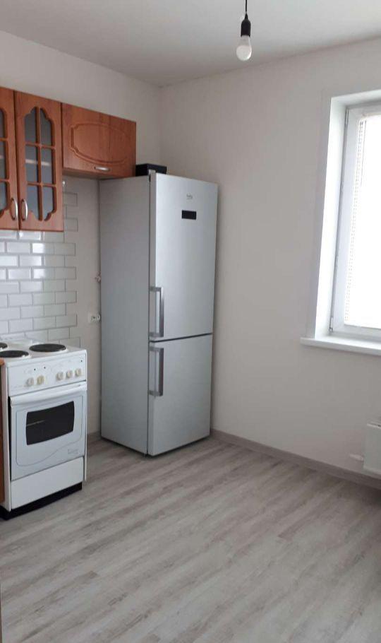 1к квартира Соколовская ул., 78 | 13000 | аренда в Красноярске фото 1