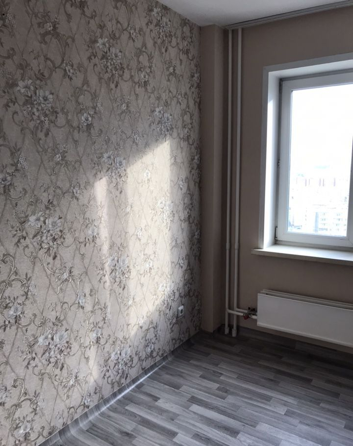 1к квартира ул. Микуцкого, 3   12000   аренда в Красноярске фото 8