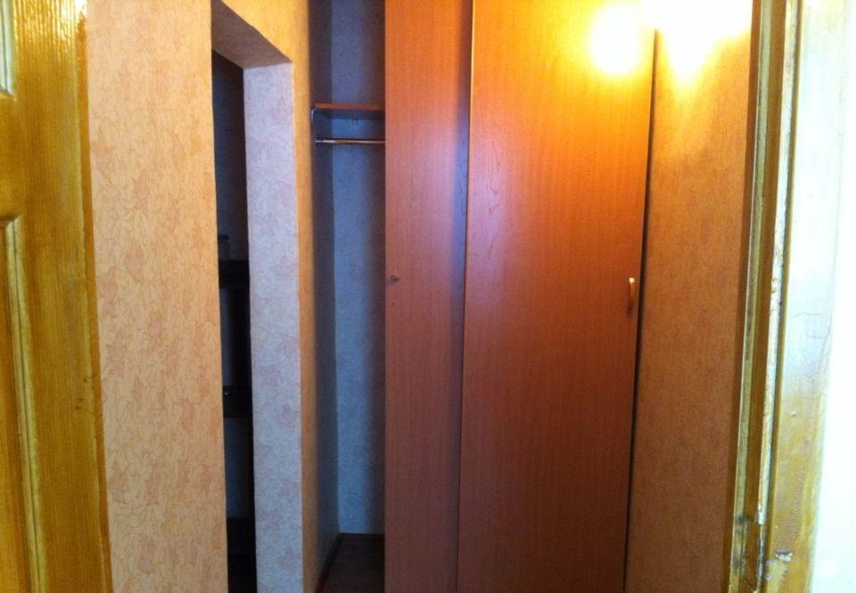 2к квартира микрорайон Взлётка, ул. Весны, 5 | 17500 | аренда в Красноярске фото 2