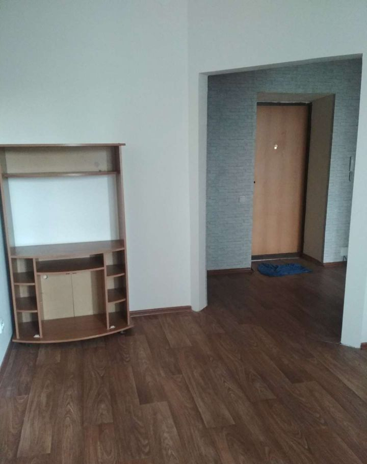 1к квартира ул. Мичурина, 2Д | 17000 | аренда в Красноярске фото 13