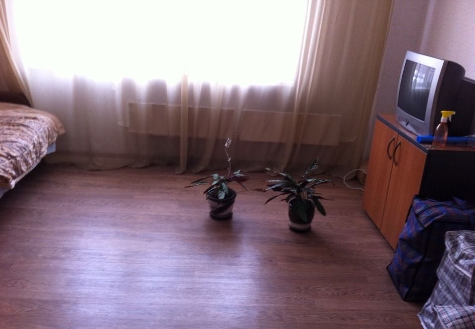2к квартира микрорайон Взлётка, ул. Весны, 5 | 17500 | аренда в Красноярске фото 7