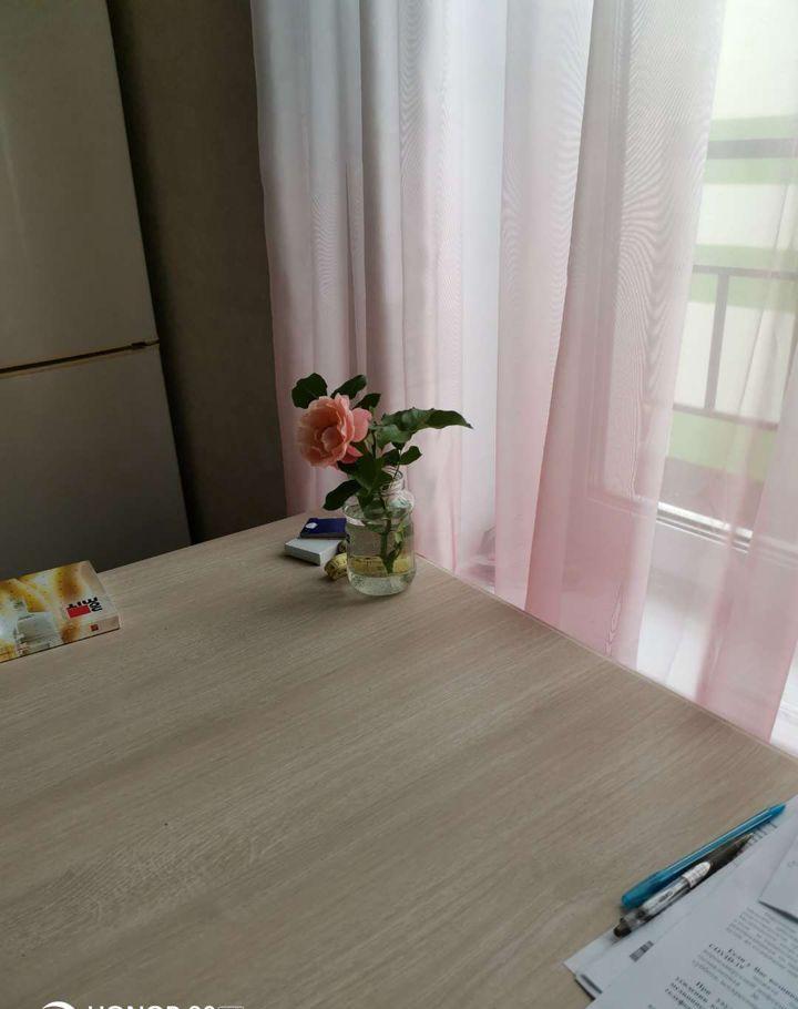 2к квартира ул. Академика Вавилова, 56В | 25000 | аренда в Красноярске фото 5