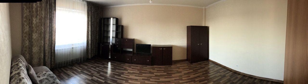 2к квартира ул. 78-й Добровольческой Бригады, 28 | 25000 | аренда в Красноярске фото 0