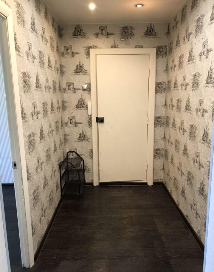 2к квартира Лиственная ул., 23 | 18000 | аренда в Красноярске фото 12