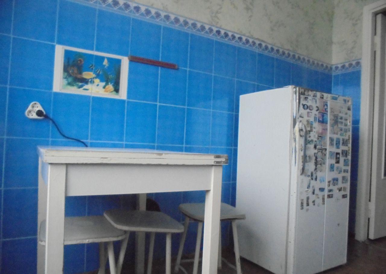 2к квартира ул. Славы, 13 | 14500 | аренда в Красноярске фото 7