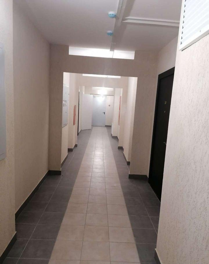 1к квартира ул. Елены Стасовой, 50Ж | 12000 | аренда в Красноярске фото 8
