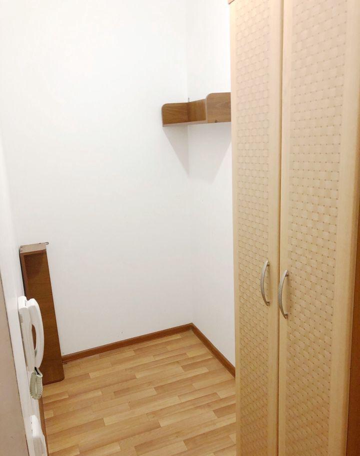 студия ул. Борисова, 26А | 12000 | аренда в Красноярске фото 7