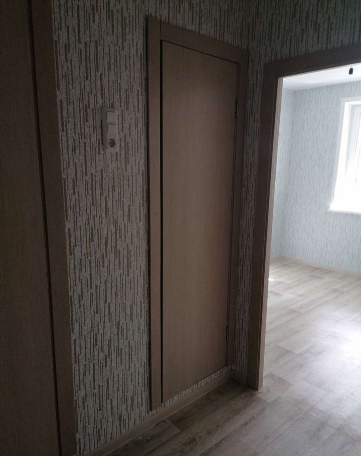 1к квартира ул. Елены Стасовой, 50Ж | 12000 | аренда в Красноярске фото 19