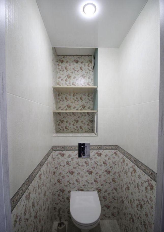 2к квартира Караульная ул., 38   23000   аренда в Красноярске фото 12