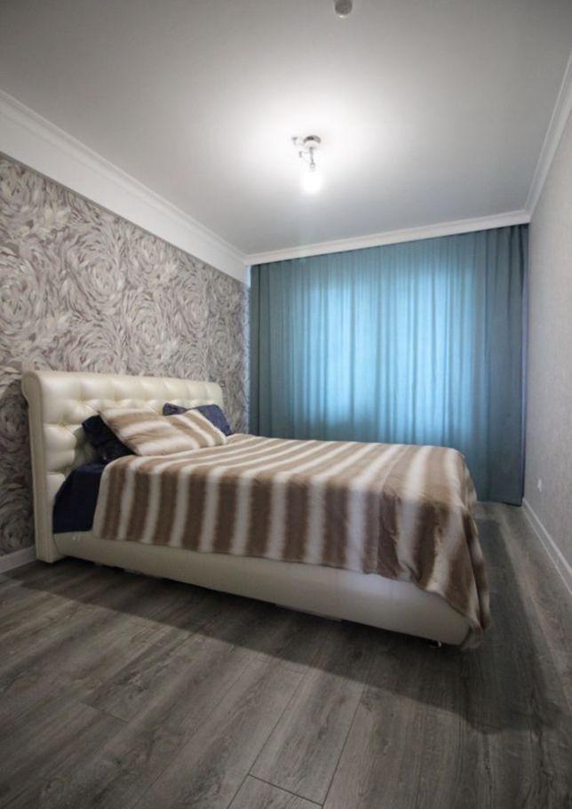2к квартира Караульная ул., 38   23000   аренда в Красноярске фото 4